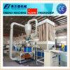 Máquina de moedura de trituração do pó plástico