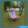 Folding di legno Camp Beach e Tailgate Chair