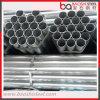 Baumaterialien galvanisierten geschweißtes Stahlrohr