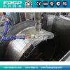 コブタの供給の餌機械のための有名なリングのダイス
