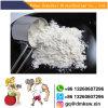 Sperrig seiender Schleife-Steroid-Puder Winstrol Ausschnitt-Schleife-China-Lieferant