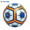 TPU típico de 3,0 mm de EVA la máquina de fútbol de costura