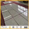 Marmi beige crema Polished naturali per il pavimento, mattonelle di Ultraman della parete