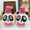Antidruck-Fantasie-magischer Hut-Japan-Panda-Squishy Spielzeug