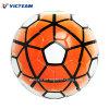 セリウムの標準よいステッチの合成の球のフットボール