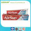 De Gevoelige Tandpasta van Airsun