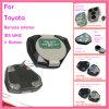 Ver Binnenland voor na 2013 Toyota Vios met 3 Knoop 433MHz