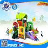 Крытый дом игрушки детей спортивной площадки или разделяет совсем о'кеы