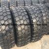 Marca militare radiale in anticipo del pneumatico del camion del pneumatico 305/80r20 255/85r16