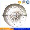 Ressort fournisseur de membrane d'embrayage pour des constructeurs de couverture d'embrayage