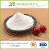 ペンキのための白い顔料のリトポン301