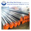 Api 2018 5L Grb X42 X52 4  tubi laminati a caldo saldati 8  12  16  20  24  ERW del acciaio al carbonio per uso del petrolio & del gas