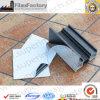 Membranes en aluminium de protection d'Al de films protecteurs de plaque
