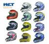 Eceのヘルメット(オートバイのヘルメット、ヘルメット)