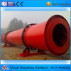 Bons Effect et Long Using Life Silica Sand Rotary Dryer