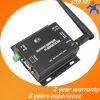 RS232 serial RS485 a WiFi/al convertidor de Ethernet
