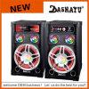 Xd10-12 2.0 hallo FI 10 150W PRO Audio Speaker