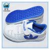 Children&acutesのスポーツの靴(MW9187)