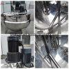 Heating를 위한 증기 Boiler Gas Boiler