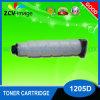 Патрон Toner Ricoh 1205D для FT-3813/4015/4018