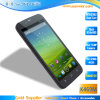 5inch quadrilátero Core Android Smartphone Dual Sims Dual Standby (K469m)
