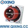 Eco 125 4p de un enchufe industrial IP67 (QX3583)