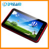 Tablet PC (DT-M7026)