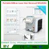 2017 keurde Medisch Ce de Draagbare Verwijdering van het Haar van de Laser van de Diode van 808nm met Ce Msldl06 goed