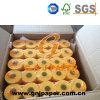 Het verschillende Document van het Broodje van de Grootte Thermische in het Pakket van het Karton