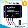alimentazione elettrica del driver di illuminazione di 30W-50W12V- 60W-100W24V 2.0A/3.3A LED Dccp6060dpi