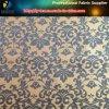 Дешевая ткань жаккарда для выравниваться в тафте Twill полиэфира (8)
