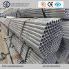 Строительных материалов оцинкованный круглый стальной трубопровод /до трубопровода оцинкованной стали