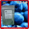 Pterostilbene, extracto del arándano, cápsula del OEM
