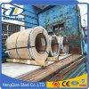 bobina dell'acciaio inossidabile di rivestimento dello specchio di 201 304 316 430 AISI per la decorazione