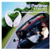 Förderndes Geschenk-elektronische Alarm Anti-Schlafen Warnungs-u. Anzeigen-schläfrige Anzeigen-Warnungs-Schwingung-Warnungs-Auto-Fahrer-Sicherheits-Warnung