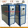 Охладитель 5.5 Kw промышленный с аттестацией Ce