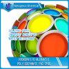 Réticulant l'agent/Polyisocyanate aliphatique hydrophile (PUC-3100)