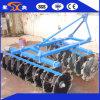 1bjxシリーズディスクまぐわまたはすきまたは農場のカルチィベーターか装置または耕うん機