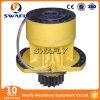 Boîte de vitesse de réduction d'oscillation de KOMATSU PC200 PC200-6 (20Y-26-00150 20Y-26-00151)