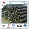 Sch40 ha saldato il tubo d'acciaio smerigliatrice carbonio DIN2391 St52 Bkw