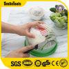 FDA&BPAの食品等級サラダメーカーサラダカッターボール