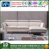 Sofà del cuoio della mobilia del salone (TG-S226)