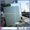 Alluminio, argento, vetro &Safety modellato dello specchio