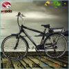 motorino elettrico della bicicletta MTB E della batteria di litio della bici di montagna 250W