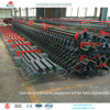 Giunto di dilatazione d'acciaio di uso di progetto del ponticello per molti paesi