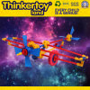 DIY Lantern variopinto Design Education Toys per Kids
