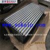 波形の屋根ふきシートのための原料