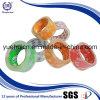 Super Clear Seal cinta adhesiva de embalaje