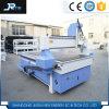 Router di legno di CNC di falegnameria professionale del rifornimento fatto in Cina