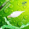 85-265V C37 Guangzhou Lighting met RoHS Ce SAA UL